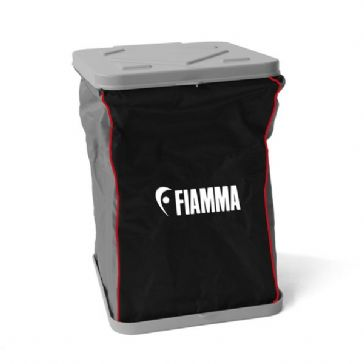 Fiamma Pack Waste